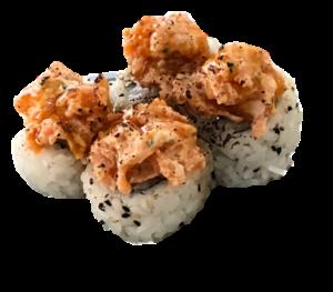 comida japonesa madrid